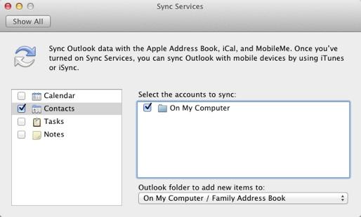 family address book qfa 5 0 os x mavericks key download how