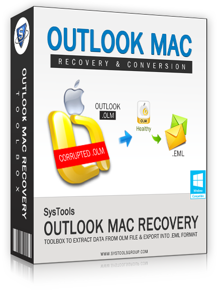 systools outlook mac exporter keygen free